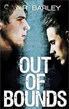 Out of Bounds (The Boundaries Series Book 1)