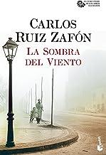 Scaricare Libri La sombra del viento PDF
