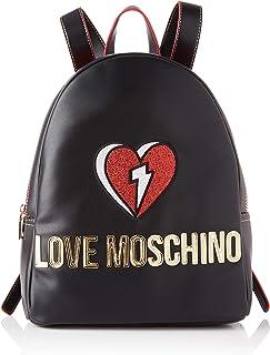 Love Moschino JC4255PP0BKJ0 - Mochila para mujer
