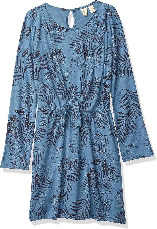 Roxy Girls' Dress