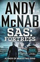 SAS: Fortress (SAS, 2)