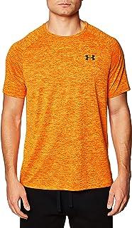 Under Armour Men's Tech 2.0 Short Sleeve T-Shirt Short Sleeve
