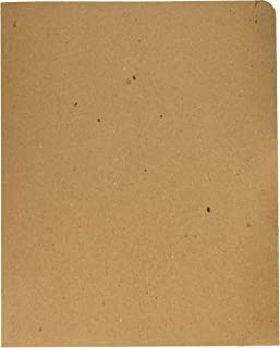 Guided Products RePocket Recycled Presentation Folder (GDP00006)