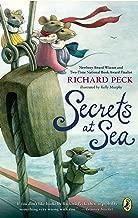 Best secrets at sea Reviews