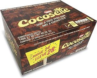 Amazon.es: cocosette