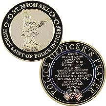 law enforcement graduation gifts