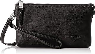 Gabor bags EMMY Damen Abendtasche one size, 22,5x4,5x13,5