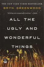 all the ugly and wonderful things movie