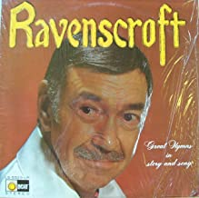Ravenscroft Presents Great Hymns in Story and Song