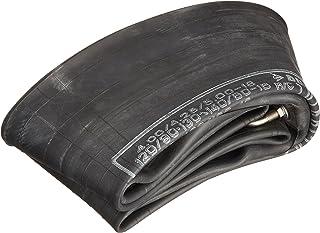 DUNLOP(ダンロップ)バイクタイヤチューブ 400*110/100*120/90-18 バルブ形状:PV78N リム径:18インチ L型バルブチューブ 136619 二輪 オートバイ用
