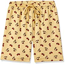 Min 40% Off on Easybuy Kid's Clothing Starts from Rs. 43