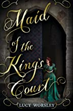 Best maid of the king's court Reviews