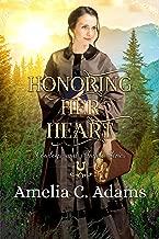 angel heart book