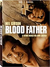 Blood Father Digital