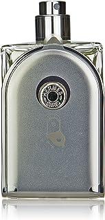 Hermes Voyage DHermes Eau de Toilette aerosol rellenable – 100 ml