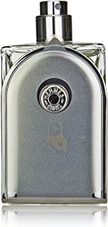 Best parfum d'hermes eau toilette Reviews
