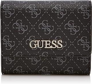 Amazon.es: Gris - Carteras de mano y clutches / Bolsos para ...