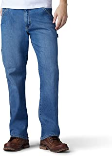 Men's Performance Series Extreme Motion Loose Fit...