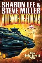 Alliance of Equals (Liaden Universe Book 19)