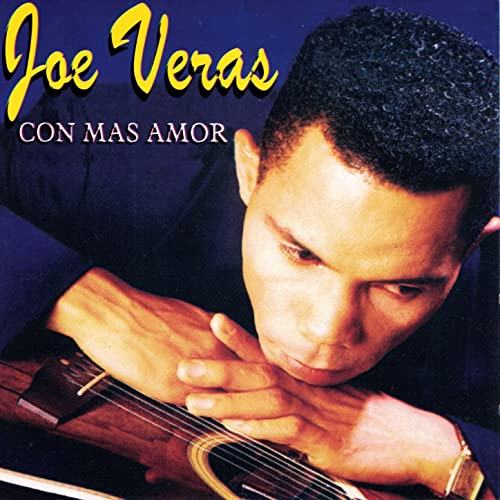 Que Se Mueran De Envidia By Joe Veras On Amazon Music Amazoncom