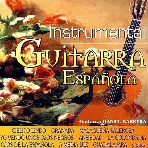 La Flor De La Canela de Daniel Barrera en Amazon Music - Amazon.es