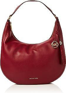 c5fe893f336c Amazon.ae: michael kors - Handbags & Shoulder Bags / Luggage ...