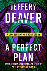A Perfect Plan Kindle Edition