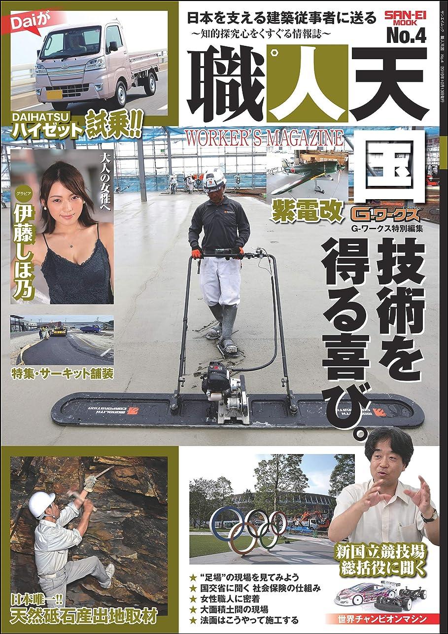 キャプチャーカプラー調べる職人天国 No.4