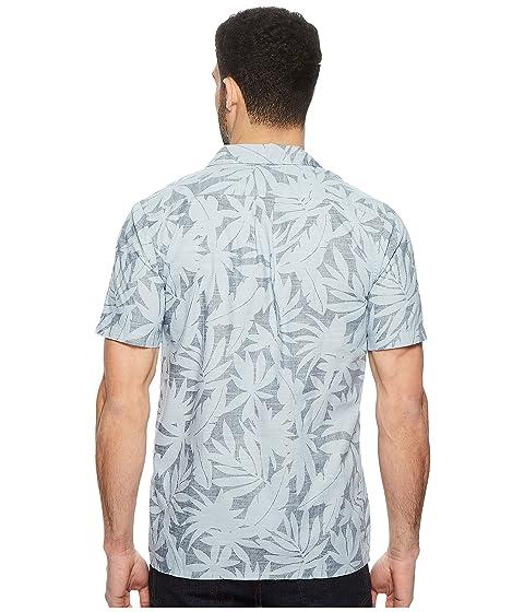 Shirt Shirt Dockers Resort Woven Dockers Woven Resort Woven Premium Premium Shirt Resort Premium Dockers Ar18xA