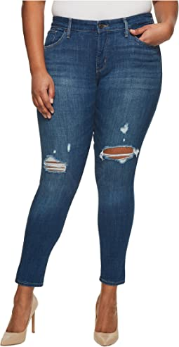 Levi's® Plus 310™ Shaping Leggings