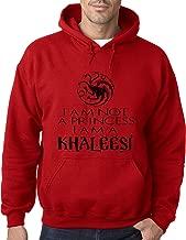game of thrones t shirts khaleesi