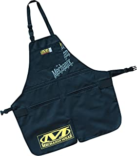 Best mechanix wear shop apron Reviews