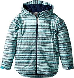 Misty Mogul Jacket (Little Kids/Big Kids)