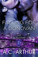 Best falling for a donovan Reviews