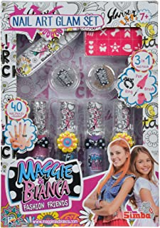Maggie /& Bianca Geiheimes Tagebuch Simba 109270053
