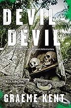 devil-devil: A Sister conchita SERGEANT kella الغموض