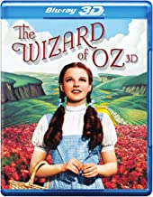 Best wizard of oz imax Reviews