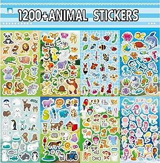 Best ocean animal stickers Reviews