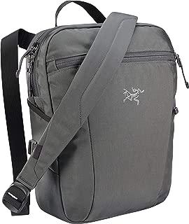 arcteryx backpack blade