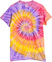 Ragstock Tie Dye T-Shirt