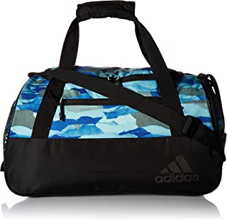 c9ed194529cc Amazon.com  adidas - Gym Bags   Luggage   Travel Gear  Clothing ...