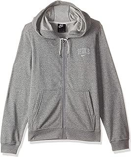 Nike Women's Sportswear Hoodie Fz Vrsty Hoodie