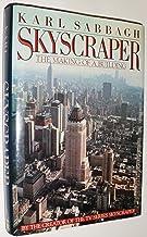 Skyscraper: The Making of a Building