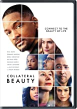 Best collateral movie full Reviews