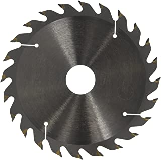 Dewalt DT4027-QZ 165 24 30 Extreme Blade ATB, Silver