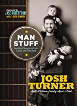 Best free josh turner Reviews