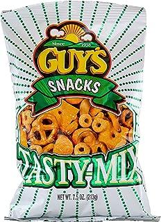 Best 7.5 oz bag of chips Reviews