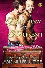 Birthday Present Kindle Edition