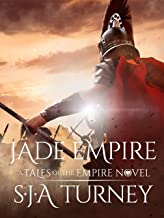 Jade Empire (Tales of the Empire Book 6) (English Edition)