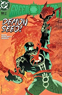 Best green lantern 169 Reviews